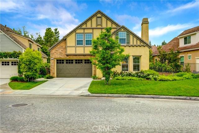 3407 Avondale Road, Pasadena, CA 91107