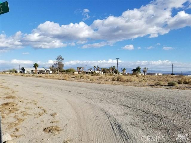 2497 Shore Isle Av, Thermal, CA 92274 Photo 9