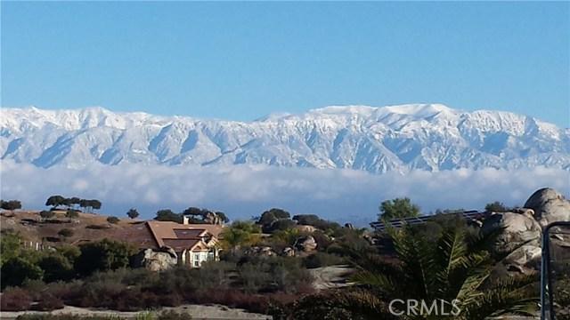 22991 Sky Mesa Rd, Juniper Flats, CA 92548 Photo 3