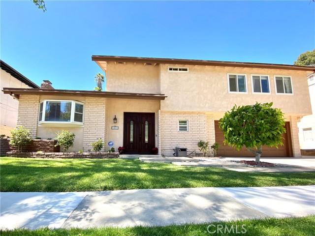 1421 Santa Teresa St, South Pasadena, CA 91030 Photo