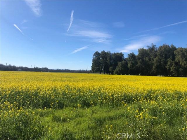 11705 Elk Mountain Road, Upper Lake, CA 95485