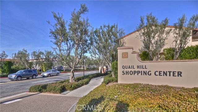 41 Nightshade, Irvine, CA 92603 Photo 38