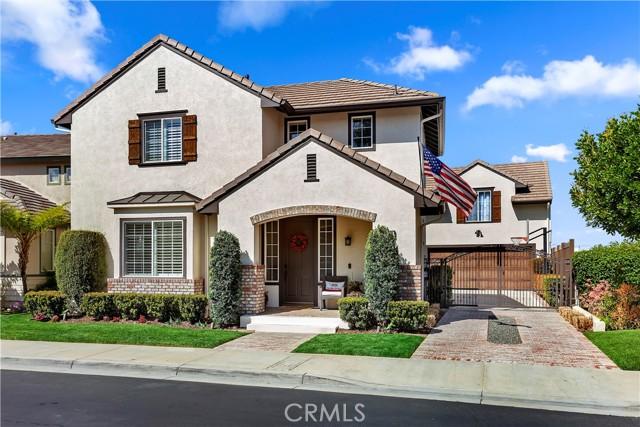 Photo of 21 Grassy Knoll Lane, Rancho Santa Margarita, CA 92688