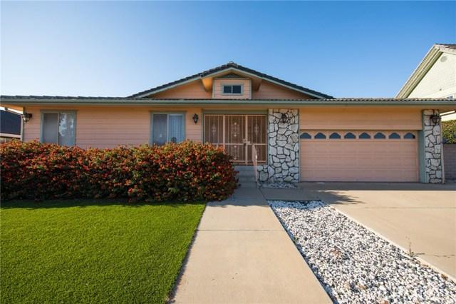 329 Saint Andrews Way, Santa Maria, CA 93455