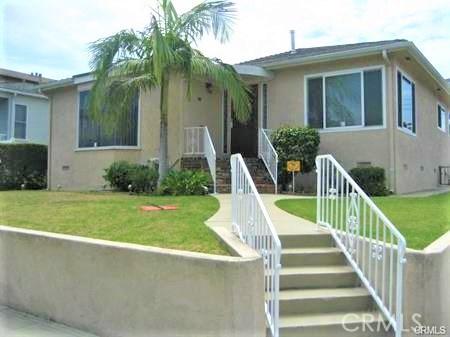 923 W 8th Street, San Pedro, CA 90731