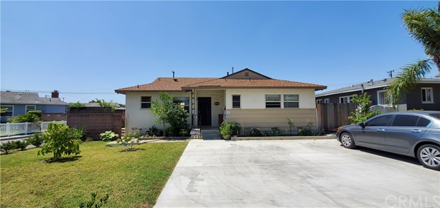 12922 Pearce Street, Garden Grove, CA 92843