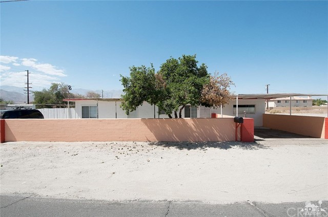 32935 Date Palm Drive, Cathedral City, CA 92234