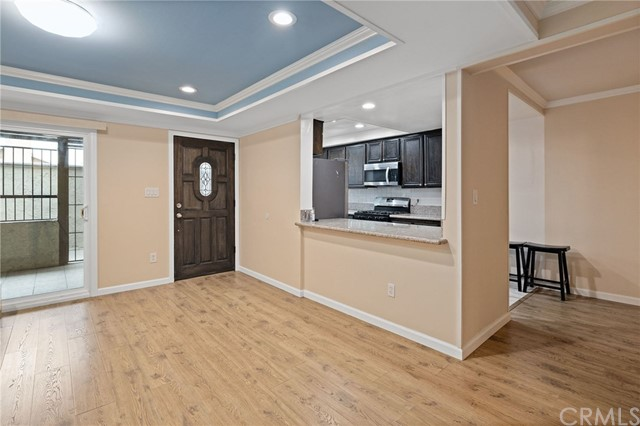 1239 W Rosecrans Avenue 29, Gardena, CA 90247