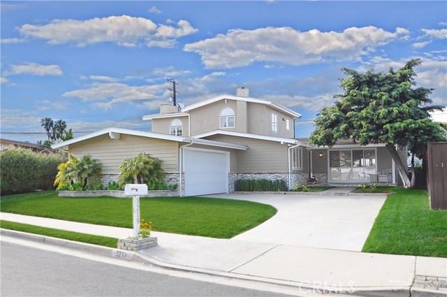 Photo of 5219 Sunny Point Place, Rancho Palos Verdes, CA 90275