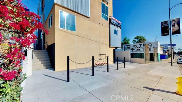 912 N ALVARADO Street 1933, Los Angeles, CA 90026