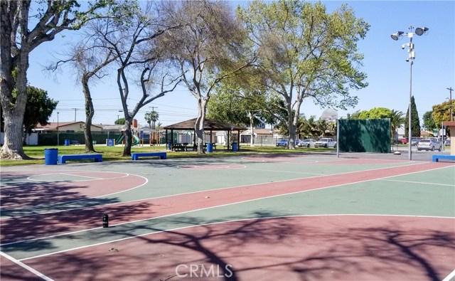 14523 Daphne Avenue, Gardena, California 90249, 3 Bedrooms Bedrooms, ,1 BathroomBathrooms,Single family residence,For Sale,Daphne,PW19079691