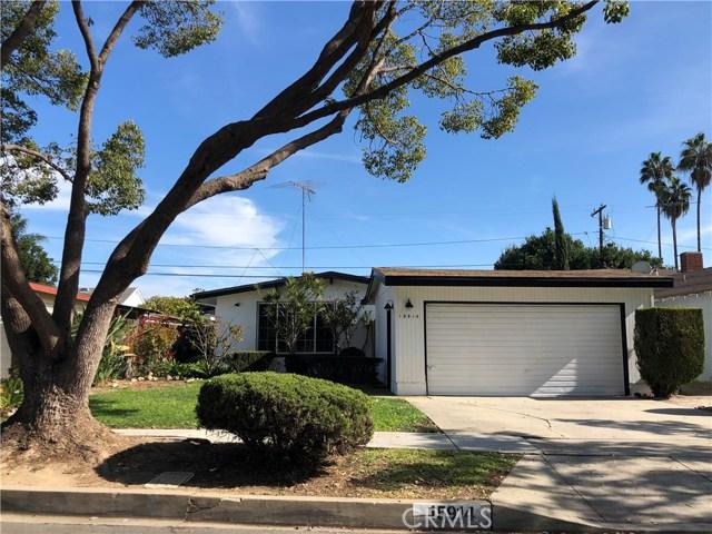 15914 Atkinson Avenue, Gardena, CA 90249