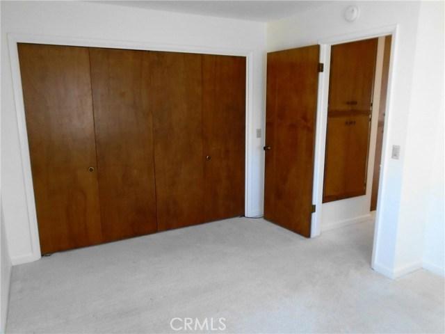2650 Main St, Cambria, CA 93428 Photo 14