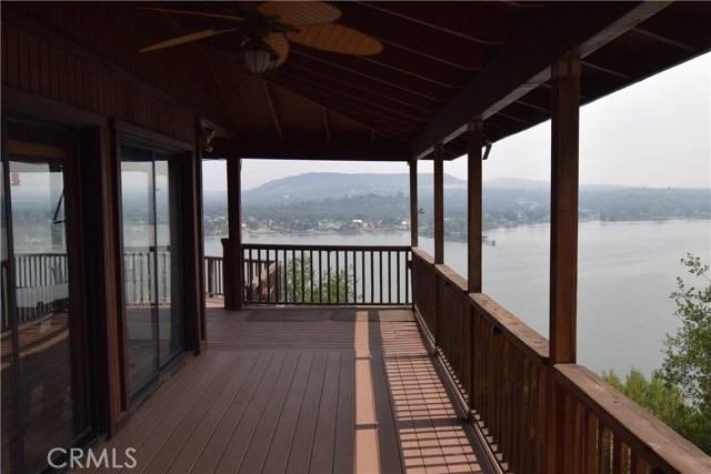 5150 Panorama Rd, Lower Lake, CA 95457 Photo 39