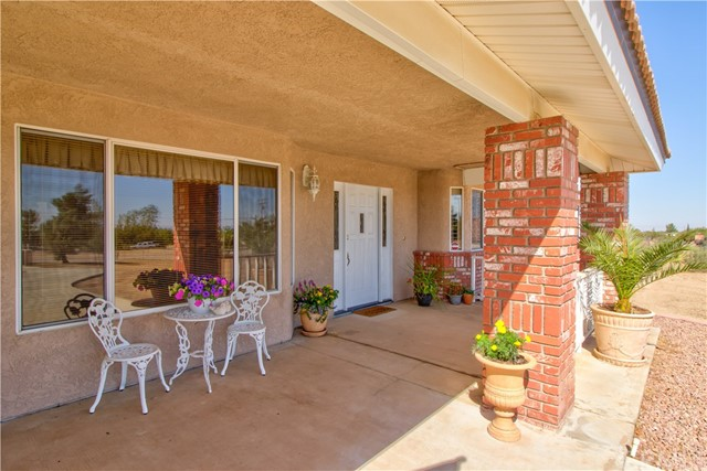 7026 Kouries Wy, Oak Hills, CA 92344 Photo 1