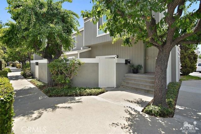 2640 W Segerstrom Avenue H, Santa Ana, CA 92704