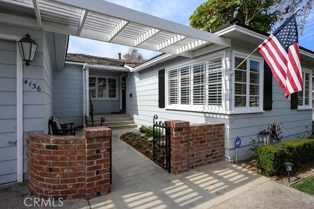 4136 Via Solano, Palos Verdes Estates, California 90274, 4 Bedrooms Bedrooms, ,2 BathroomsBathrooms,For Sale,Via Solano,SB20042953