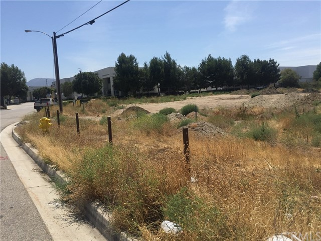530  Alcoa Circle, Corona, California