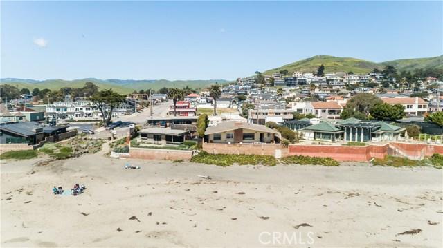 8 Ocean Front Ln, Cayucos, CA 93430 Photo 4