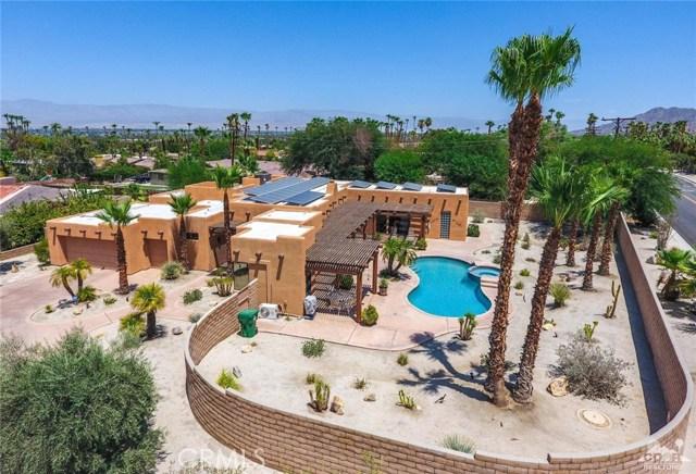 72725 Joshua Tree Street, Palm Desert, CA 92260