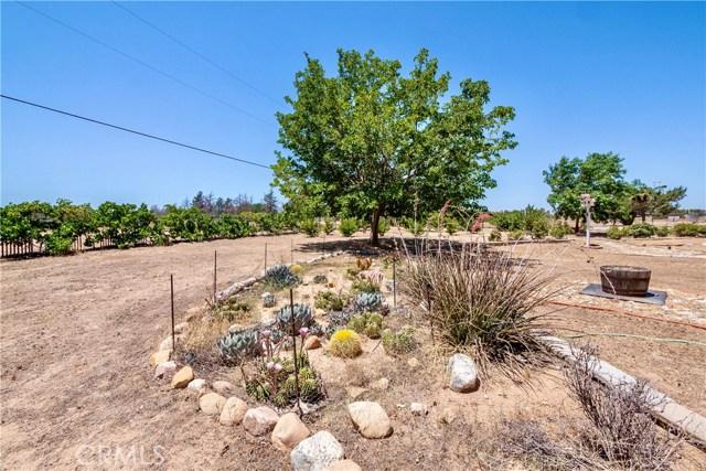 12734 Mesquite St, Oak Hills, CA 92344 Photo 32