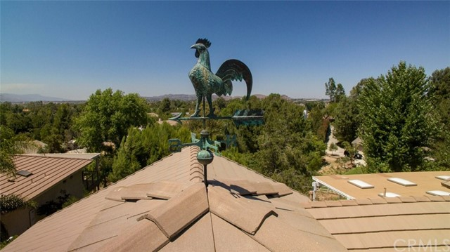 29910 Via Norte, Temecula, CA 92591 Photo 55