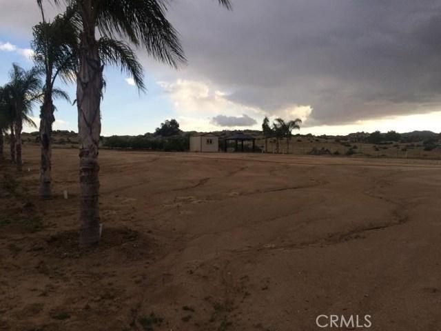 0 Cajalco Road, Perris, CA 92570