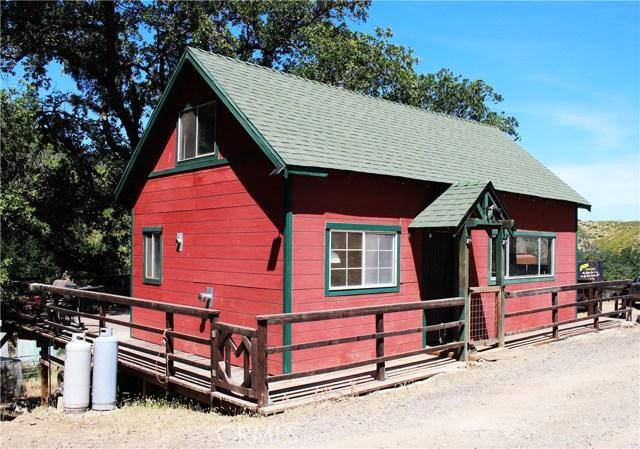 9100 Rocky Creek Road, Lower Lake, CA 95457