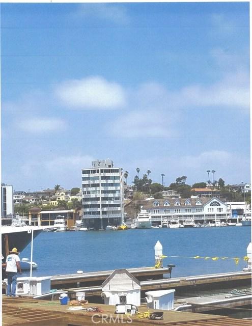3121 W Coast |  | Newport Beach CA