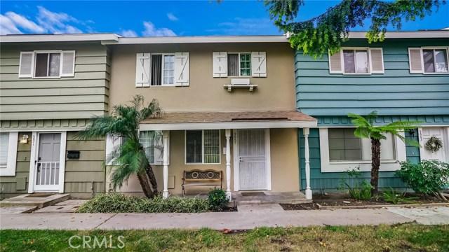 9667 Durham Drive, Huntington Beach, CA 92646