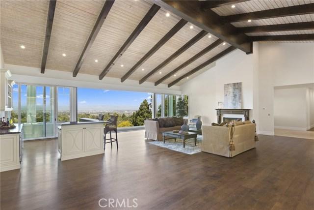 2864 Palos Verdes Drive N, Rolling Hills, CA 90274