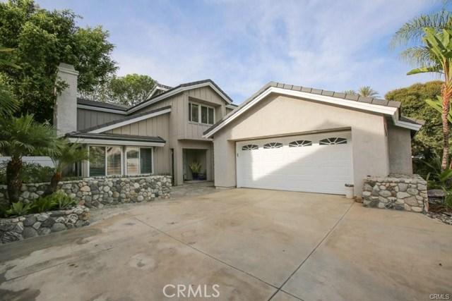 24903 Danamaple, Dana Point, CA 92629