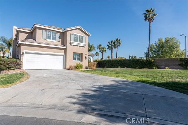 12434 Mimosa Lane, Riverside, CA 92503