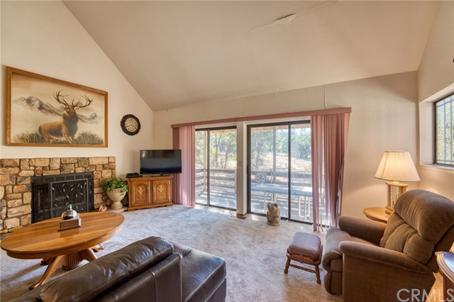 10850 Seigler Canyon Rd, Lower Lake, CA 95457 Photo 4