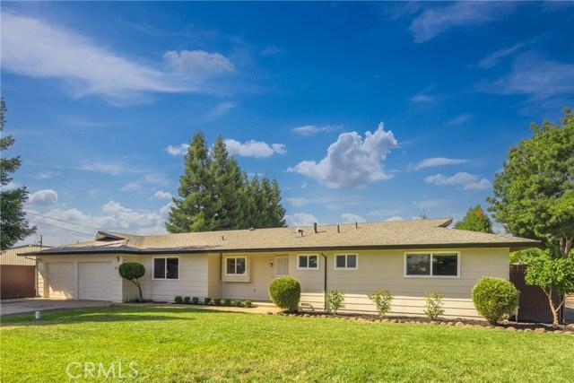 2134 Kennedy Avenue, Chico, CA 95973