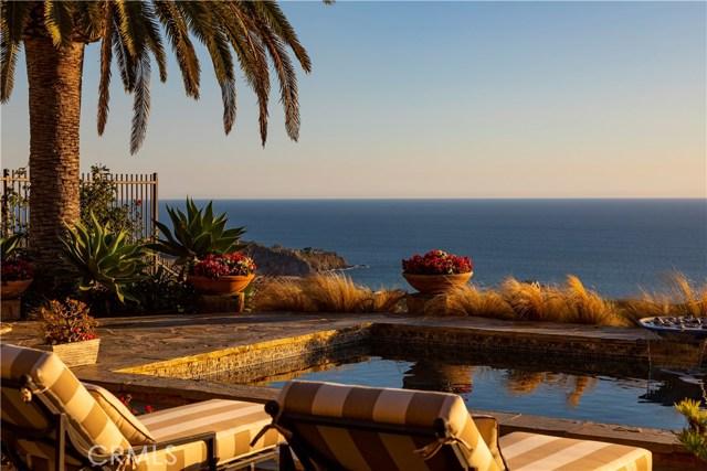 Image 11 of 6 Sea Glass, Newport Coast, CA 92657