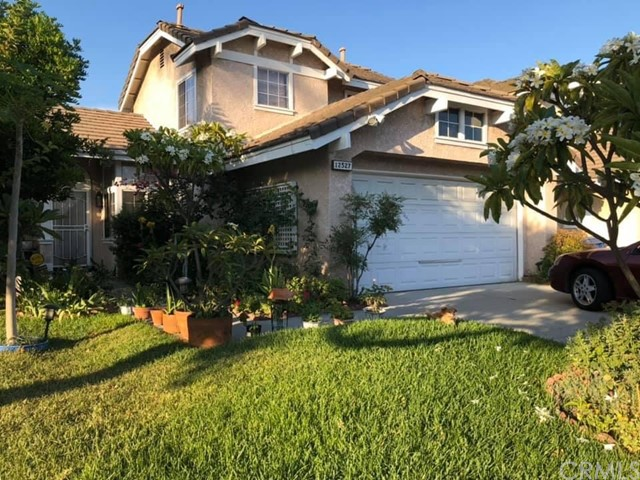 12527 Doral Street, El Monte, California 91732, 1 Bedroom Bedrooms, ,1 BathroomBathrooms,Residential,For Rent,Doral,WS20208662