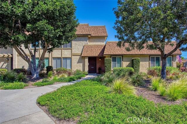 5100 Stratford Circle, La Palma, CA 90623