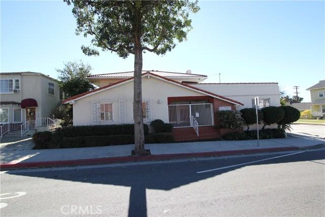 13202 Hadley Street, Whittier, CA 90601