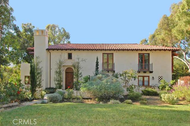 3228 Palos Verdes Drive North, Palos Verdes Estates, California 90274, 5 Bedrooms Bedrooms, ,6 BathroomsBathrooms,For Sale,Palos Verdes Drive North,S09123697