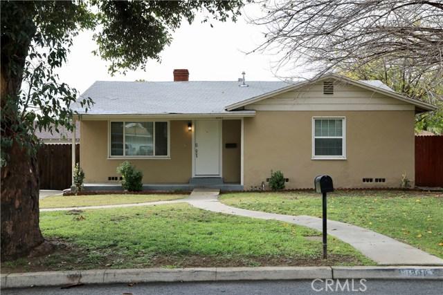 1263 W Marshall Boulevard, San Bernardino, CA 92405