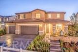 35326 Stewart Street, Beaumont, CA 92223
