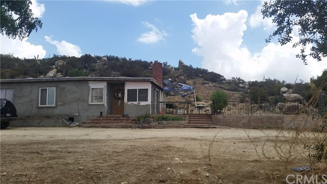 59650 Reservation Road, Anza, CA 92539