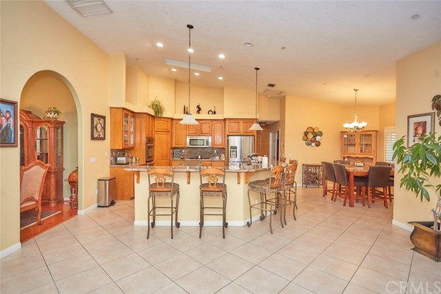7360 Braceo St, Oak Hills, CA 92344 Photo 25