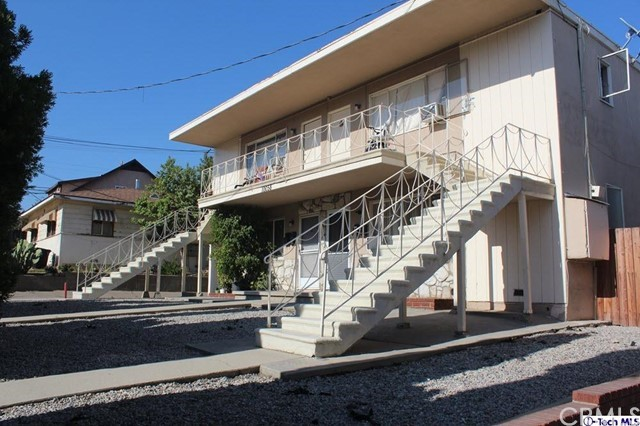 10058 Pinewood Avenue, Tujunga, CA 91042