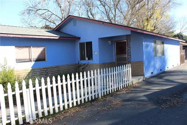 6377 Santa Ynez Avenue, Atascadero, CA 93422