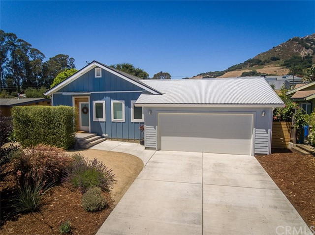 338  Jaycee Drive, San Luis Obispo in San Luis Obispo County, CA 93405 Home for Sale