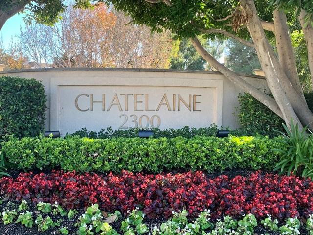 2300 Maple Avenue 58, Torrance, CA 90503