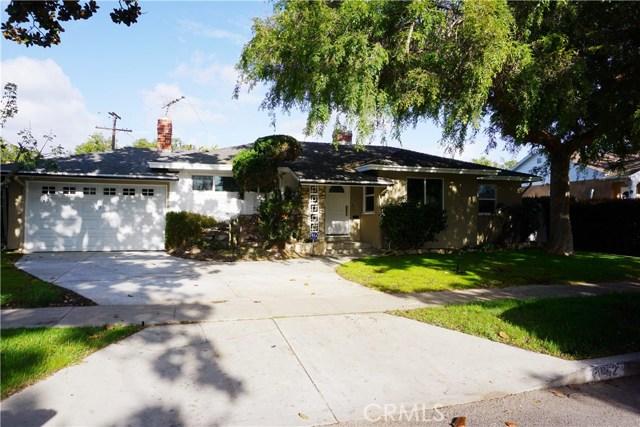 4062 Bledsoe Avenue, Culver City, CA 90066
