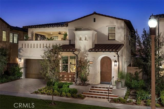 127 Parakeet, Irvine, CA 92620